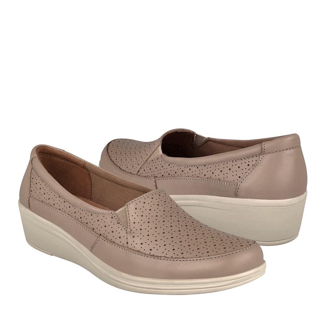 selección premium 07f41 a4508 pappomania.com : zapatos de vestir para dama flexi 45601 ...