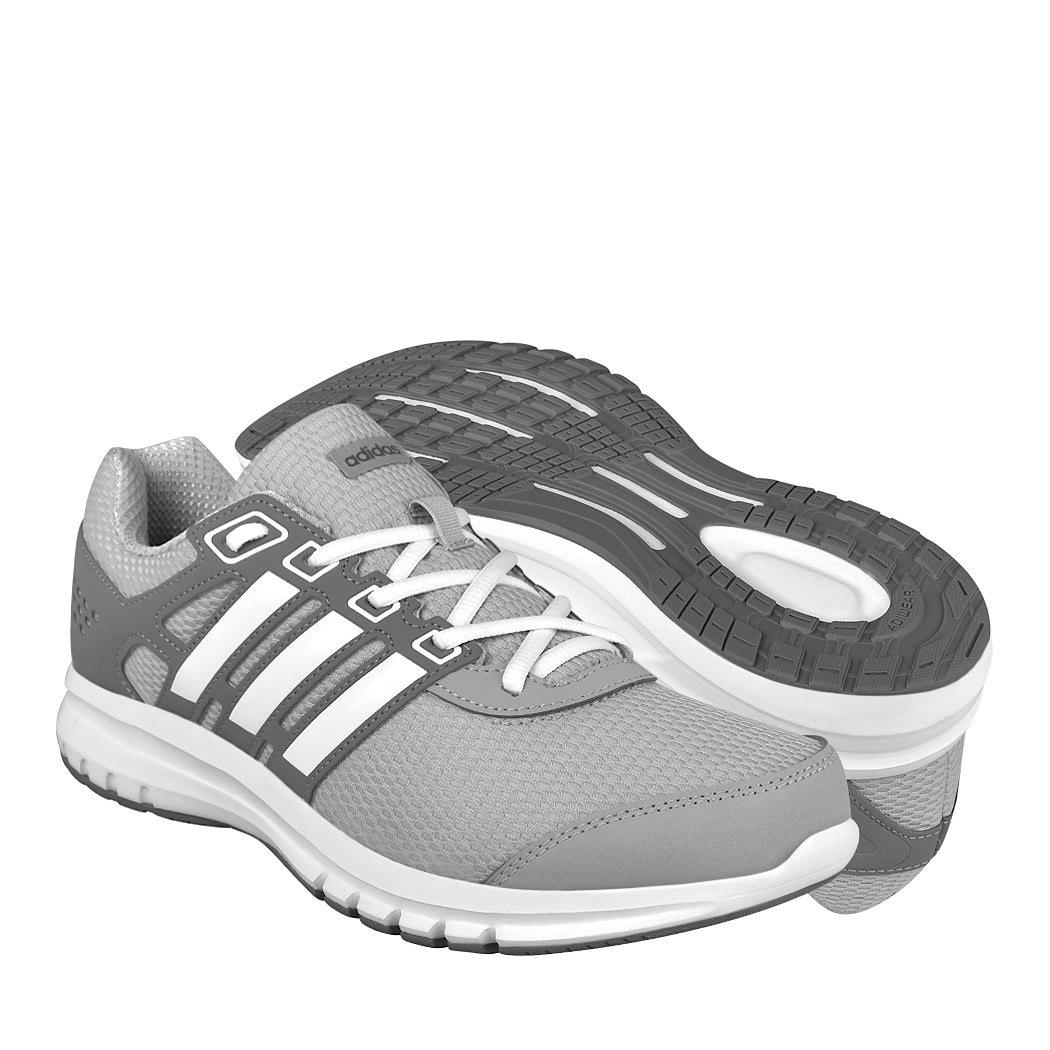 1b86af75975 ... tenis adidas caballero cp8762 grey 25-28 -R239399-1 ...