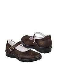 f3fad5e4 zapato-escolar-dominiq-para-nina-simipiel-cafe-594