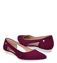 9446c91d429 zapatos-capa-de-ozono-352405-3-suede-buganbilia