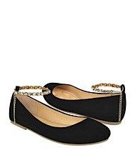 1e2f4016 zapatos-stylo-3702-a-siuede-negro