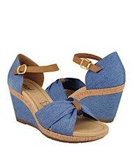 834df95f sandalias-de-vestir-flexi-para-mujer-textil-azul-