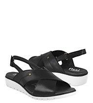 beb0b0ba zapatos-de-piso-para-dama-flexi-44203-piel-