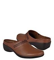 1f62658e zapatos-casuales-para-dama-flexi-51709-piel-tan