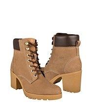e5b75fc1723 pappomania.com   botas de invierno para dama furor 14032 negro
