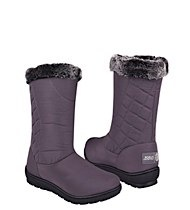 4e367c7d98c botas-para-invierno-furor-para-mujer-textil-gris-