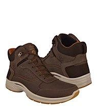 5ef16a8cf35 botas-casuales-para-caballero-flexi-79802-piel-chocolate