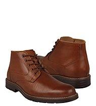 f2d313cd344 botas-casuales-para-caballero-flexi-91902-tan