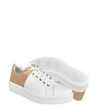 cd7157b5 tenis-casuales-para-dama-flexi-36303-simipiel-blanco