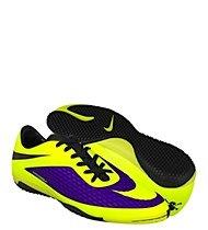 4e7c805870a91 tenis-para-futbol-nike-para-hombre-simipiel-amarillo-