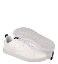 tenis-adidas-f99252-25-28-simipiel-blanco 72ad24a8913d8