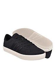 tenis-casuales-para-caballero-adidas-ba3908-white ba28aeac3116e