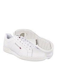 072394925fcf4 zapatos-atleticos-y-urbanos-reebok-5258-25-28-