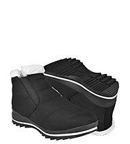 ad7d924ff65 pappomania.com   botas de invierno para dama stylo 8501 marino