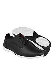 zapatos-casuales-stylo-para-hombre-simipiel-negro-3414 d7fcbcbe9e5a7