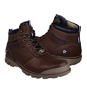 botas discovery expedition 1911 piel cafe -D261024-1
