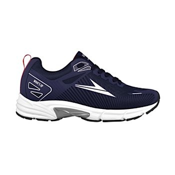 tenis casuales para joven what´s up 181245 marino