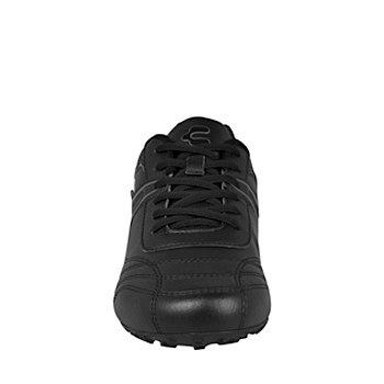 Tenis casuales para caballero charly 1029182 negro 