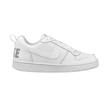 tenis casuales unisex nike 839985100 white